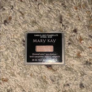 Mary Kay Chromafusion Eye Shadow